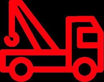 Junk Car Towing Brampton