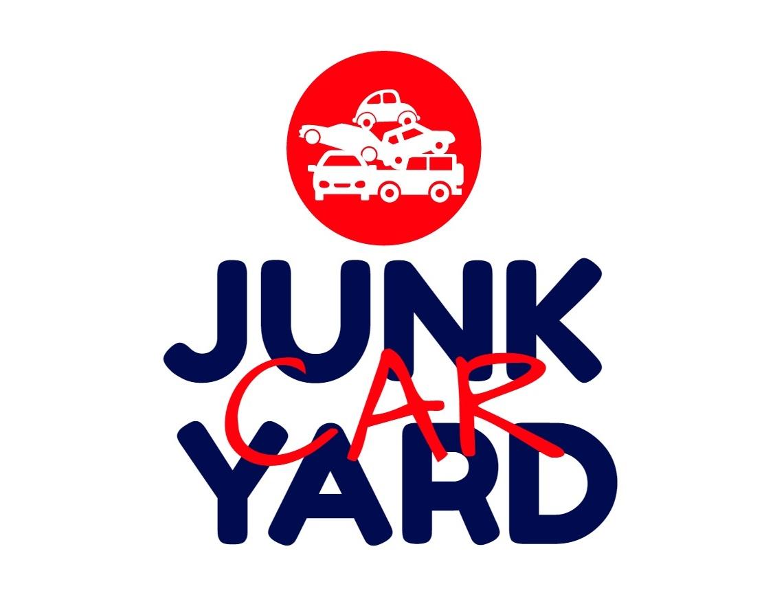 Junk Car Yard Mississauga