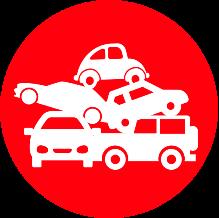 Cash For Clunkers >> Scrap Car Removal Brampton Mississauga Oakville Milton Georgetown Etobicoke North York Toronto ...